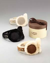 ugg s genevieve boot 315 best uggs images on casual boots and