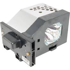 reset l timer panasonic projector panasonic ty la1000 l original bulb topbulb