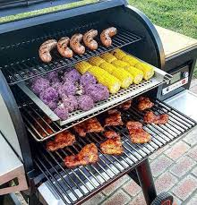 timberline grill 1300 traeger wood fired grills