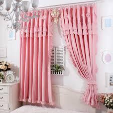 Pink Velvet Curtains Pink Velvet Curtains Furniture Ideas Deltaangelgroup