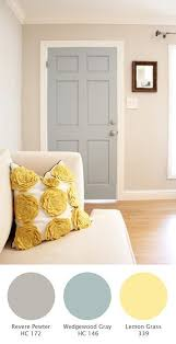 best 25 yellow gray room ideas on pinterest grey and yellow