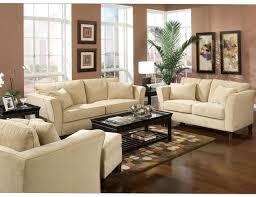 New Living Room Furniture Wonderful Furniture Sets Living Room Designs Regarding On Living