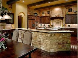 kitchen backsplash ideas with white cabinets brown wooden varnish