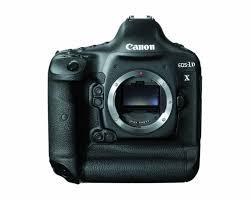 amazon com canon eos 1d x 18 1mp full frame cmos digital slr