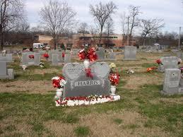 grave decoration u2013 grave care business