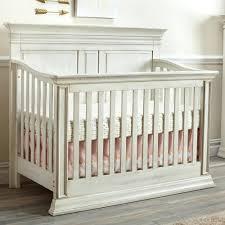 Walmart Convertible Cribs White Convertible Crib 4 In 1 Sets And Dresser Walmart
