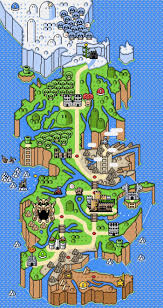Metroid Nes Map Mario Game Of Thrones Map Gaming Is Funny Pinterest Humor