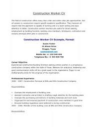 Sample Resume 85 Free Sample by Examples Of Resumes 85 Cool Free Samples Resume Summary Samples