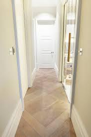 Wooden Floor Designs Best 20 Wood Floor Pattern Ideas On Pinterest Floor Design