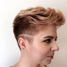 short haircuts designs cute short hair designs