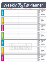 Free Printable Spreadsheet Printable Budget Worksheet Printable Budget Worksheets Best 20