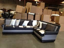 Wooden Sofa Legs Online India Amazon Com Bun Feet Replacement Furniture Legs A Set Of 4