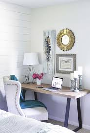 Desks Etc 4 Less 25 Fabulous Ideas For A Home Office In The Bedroom Bedrooms