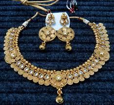 fashion jewelry necklace wholesale images Gold fashion jewelry sdjewelz jpg
