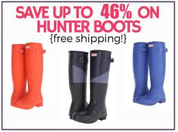 ugg sale nordstrom black friday black friday deal 6 boots up to 46 at nordstrom