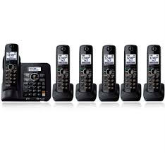 online buy wholesale cordless phone from china cordless phone