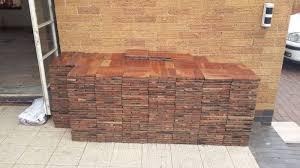 parquet flooring clasf