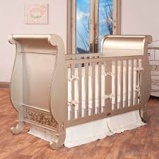 Bratt Decor Crib Chelsea Childrens Bookcases Nursery Furniture Bratt Decor