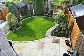 Small Garden Design Ideas Pictures Garden Designs For Small Spaces Small Space Garden Design