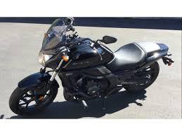 2014 honda ctx 700n lake stevens wa cycletrader com