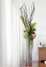 Vase Pour Composition Florale 374 Best Composition Florale Images On Pinterest Art Floral