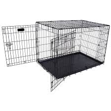 Petmate Indigo Pet Lodge Wire Pet Crate North 40 Outfitters