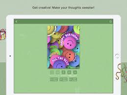 make free birthday cards u2013 gangcraft net