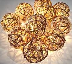 Diy Lantern Lights String Lantern Lights Diy Light Ideas For Cool Home Decor Paper