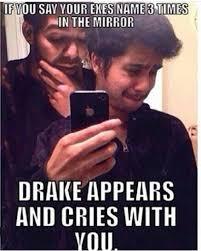 New Drake Meme - awesome 35 best drake images on pinterest wallpaper site