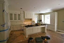 used kitchen cabinets in maryland coffee table cabinet warehouse maryland kenwood kitchens columbia