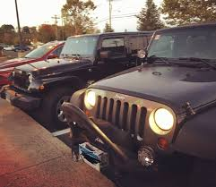 jeep girls sayings jeep quotes jeepquotes twitter
