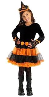 33 best candy corn costumes and ideas images on pinterest candy