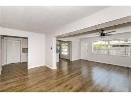 Laminate Flooring St Petersburg Fl Real Estate Pending 1700 62nd Ter S St Petersburg Fl 33712