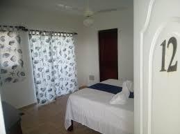hotel ensenada beach punta rucia dominican republic booking com