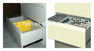 Hon 42 Lateral File Cabinet Lateral Filing Cabinet Rails Hon Lateral File Cabinet Rails