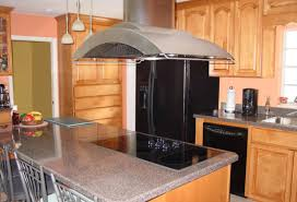 Refacing Kitchen Cabinets Toronto Cabinet Cabinet Refacing Tampa Wonderful Cost Of Refacing
