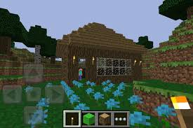 minecraft version apk minecraft pocket edition apk free