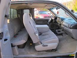 1999 dodge ram 1500 doors 1999 dodge ram 1500 slt extended cab 4x4 interior photo 55795853