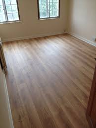 Laminate Flooring Surrey See Our Work U2013 Simply Floors