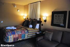 Animal Kingdom 1 Bedroom Villa Animal Kingdom Lodge Kidani Village Part 3 The U201cworld