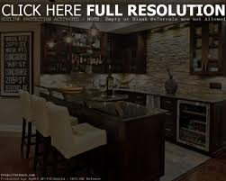 rustic basement bar basement decoration by ebp4