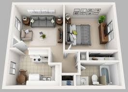 2 bedroom apartments in gainesville fl view floor plans nice 2 bedroom apartments in gainesville fl 8
