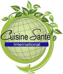 cuisine santé cuisine santé international virage vert