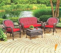 Big Lots Patio Chairs New Big Lots Patio Cushions 7ww43 Mauriciohm
