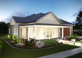 seascape cottages interior design for home remodeling excellent to