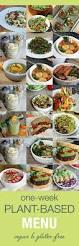 4525 best veg images on pinterest health benefits health tips