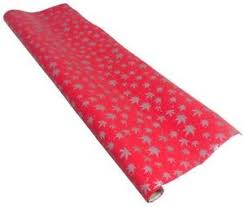 rolls of wrapping paper wrapping paper rolls ebay
