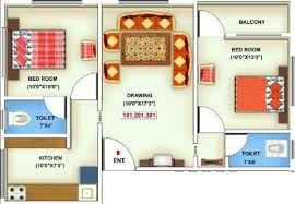 440 Square Feet Apartment 900 Sq Ft 2 Bhk Floor Plan Image Shree Siddheshwar Group