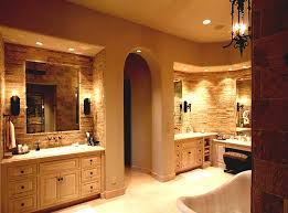 decorating ideas for small bathrooms in apartments bathroom apartment bathroom ideas best of bathroom surprising