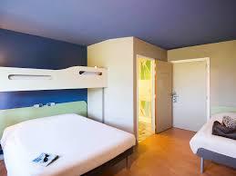 chambres d h es camargue hôtel à martin de crau ibis budget martin de crau